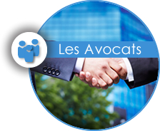 avocats Paris - Albert CASTON - Mario TENDEIRO