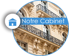 cabinet d'avocats Paris CASTON TENDEIRO